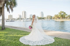 Tampa Wedding Photographer 25
