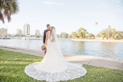 Tampa Wedding Photographer 26