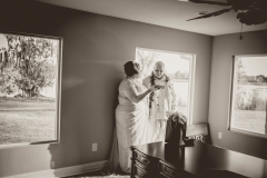 Tampa Wedding Photographer 39