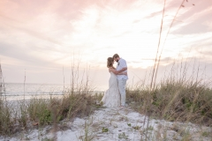 Tampa Wedding Photographer 7