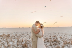 Tampa Wedding Photographer 8