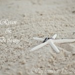 Southernmost Hotel Key West Wedding | Ryan and Bethany |  Tampa Wedding Photographer Kristen Marie Photography