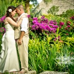 Islamorada Wedding The Ocean House Keys Wedding | Ryan & Alex | Islamorada Wedding Photographer Kristen Marie Photography