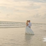 Tampa Wedding Photography 20% Off Wedding Collections Special Deal! | Kristen Marie Photography Tampa Wedding Photographer