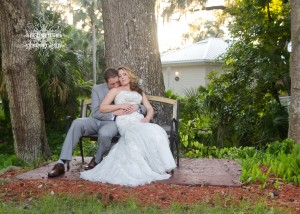 Tampa Wedding Photography The Preserve at Alafia