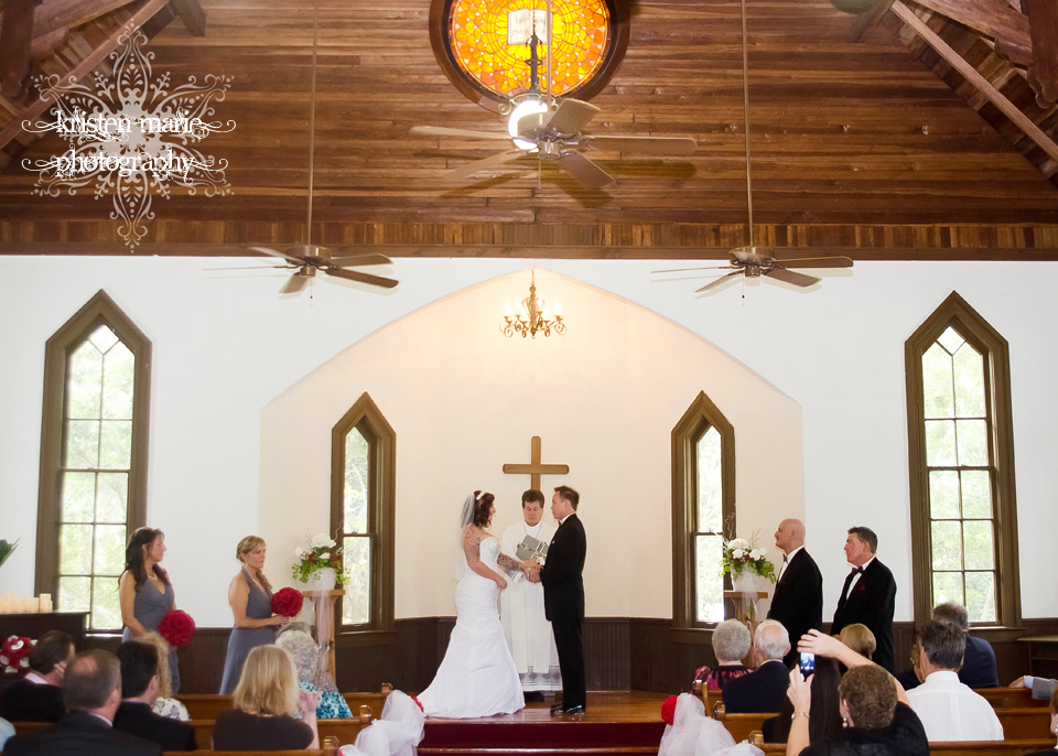 Mexico Beach Fl Wedding Chapel