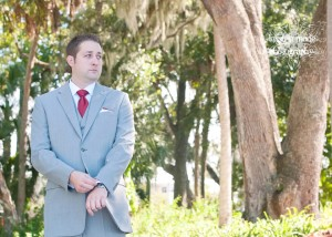 TampaWeddingPhotographer13Riverview