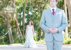 TampaWeddingPhotographer14Riverview