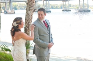 TampaWeddingPhotographer15Riverview