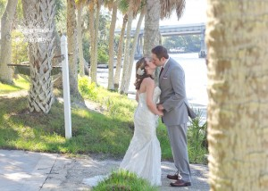 TampaWeddingPhotographer17Riverview