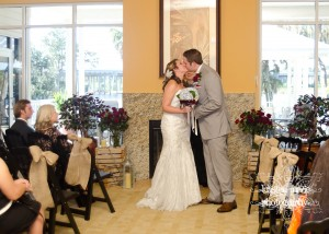 TampaWeddingPhotographer22Riverview
