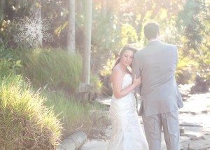 TampaWeddingPhotographer24Riverview
