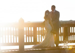 TampaWeddingPhotographer25Riverview
