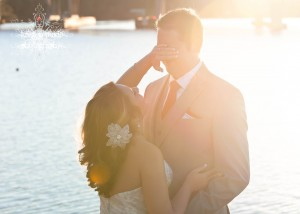 TampaWeddingPhotographer27Riverview