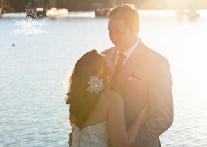TampaWeddingPhotographer28Riverview