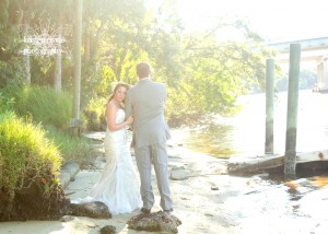 TampaWeddingPhotographer31Riverview