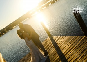 TampaWeddingPhotographer35Riverview