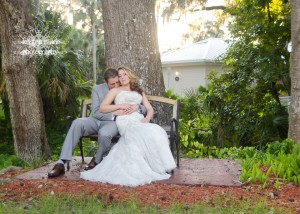 TampaWeddingPhotographer36Riverview