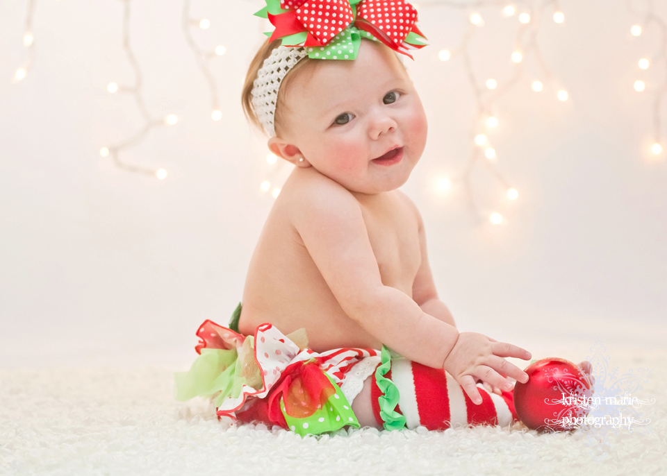 8bbd99a3c Baby's first christmas Session. Santa and Baby Photography.  WeddingTampaFamilyPhotographerChristmas4.  WeddingTampaFamilyPhotographerChristmas5