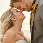 Tampa Wedding Photographer and Pinterest    Pinterest and Expectations for your Photography Inspiration     Tampa Wedding Photographer Kristen Marie Photography