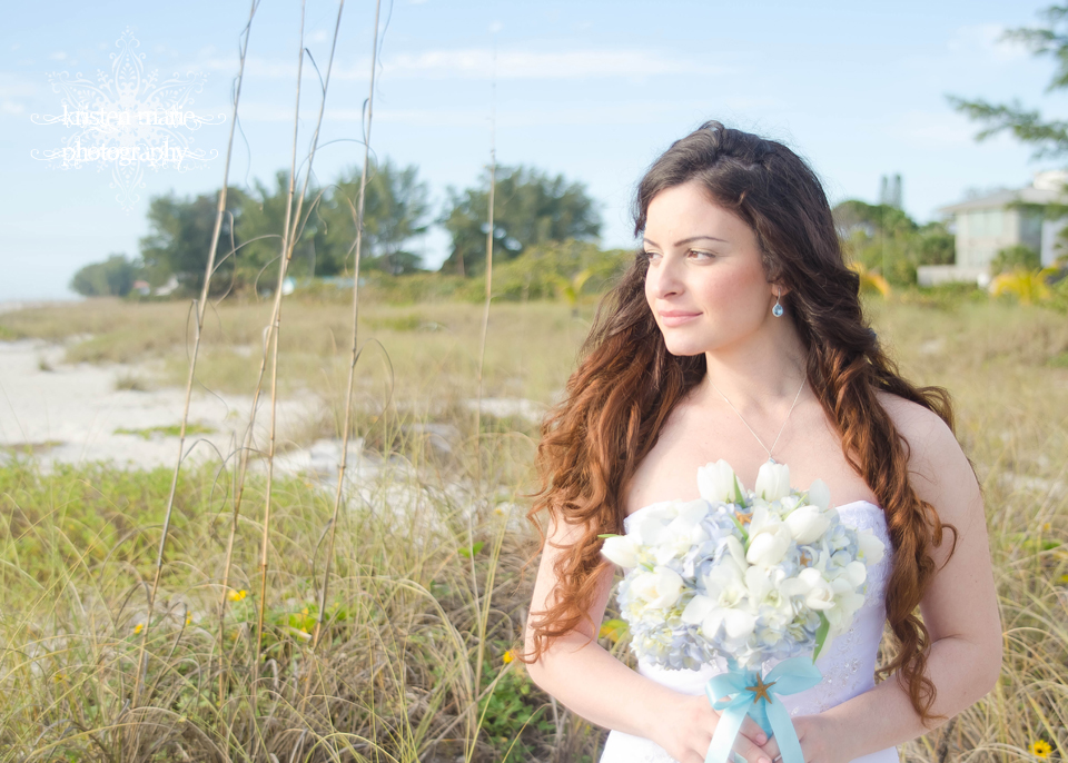 Anna Maria Island Wedding Photographer