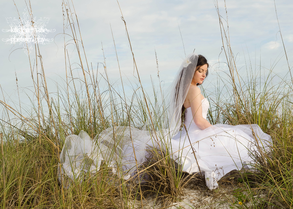 Anna Maria Island Bradenton Wedding Photographer