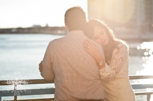 Tampa Engagement Photographer RiverWalk 12