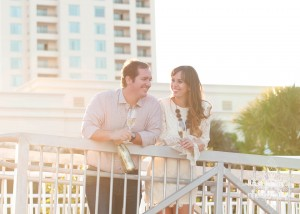 Tampa Engagement Photographer RiverWalk 8
