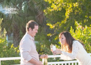 Tampa Engagement Photographer RiverWalk 9