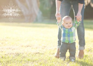 Tampa Family Photographer Philippe Park 12