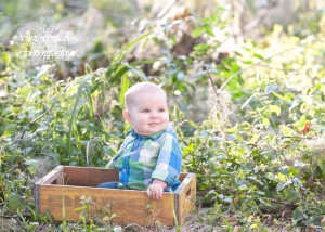 Tampa Family Photographer Philippe Park 4