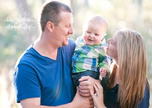 Tampa Family Photographer Philippe Park 9