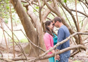 Tampa Engagement Philippe Park 5