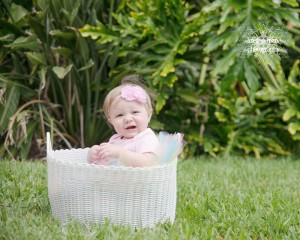Tampa Family Photographer 5