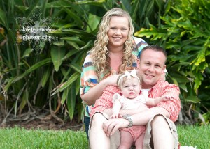 Tampa Wedding Photographer 1