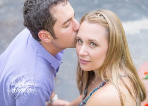 Brewery Engagement Session 10