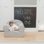 Tampa Lifestyle Newborn Session |   Bennett |   Tampa Wedding Photographer Kristen Marie Photography