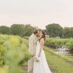 Wishing Well Barn Wedding Plant City Wedding | Quick look