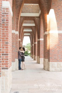 Tampa Engagement Photographer 10