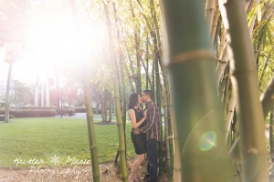 Tampa Engagement Photographer 14