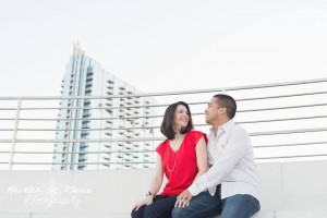 Tampa Engagement Photographer 1