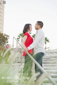 Tampa Engagement Photographer 2