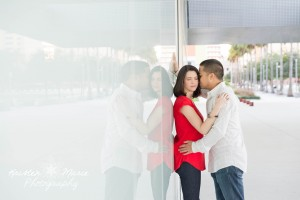 Tampa Engagement Photographer 5