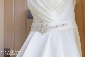 Sarasota Wedding Photographer 1