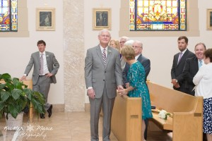 Sarasota Wedding Photographer 18