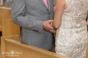 Sarasota Wedding Photographer 19