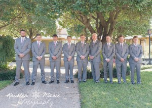Sarasota Wedding Photographer 23