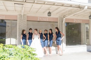 Sarasota Wedding Photographer 25