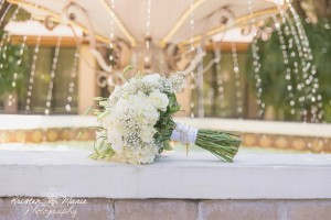 Sarasota Wedding Photographer 3