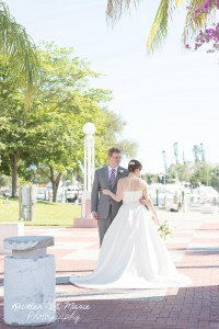Sarasota Wedding Photographer 30